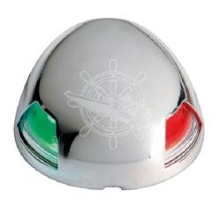 Osculati 2 kleurenlicht LED 11.050.03