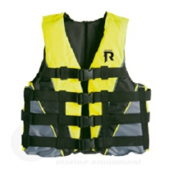 Allpa Regatta Racing waterskivest
