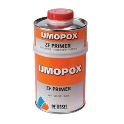 De IJssel IJmopox ZF primer