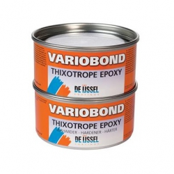 De IJssel Variobond 1000 gram