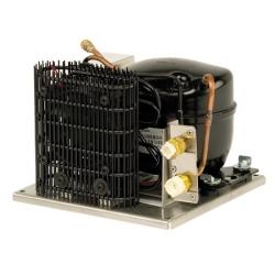 Waeco Dometic koelset