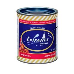 Epifanes Bootlak op kleur