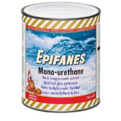 Epifanes Mono-urethane wit