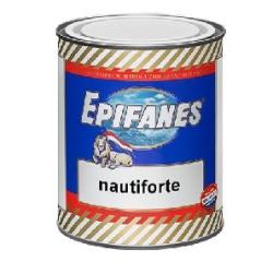 Epifanes Nautiforte wit