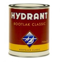 Hydrant Bootlak Classic