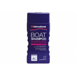 International Boatshampoo