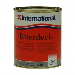 International Interdeck antislip