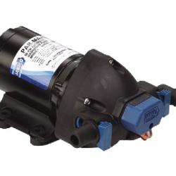 Jabsco PAR-MAX 3,5 drinkwaterpomp