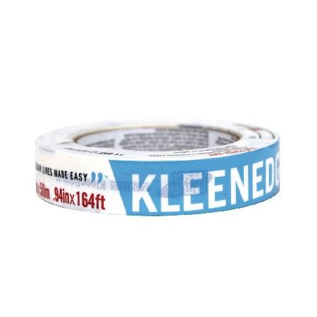 KleenEdge afplakband