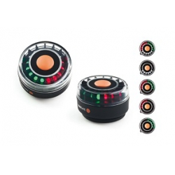 Navisafe Navi Light Tri-colour
