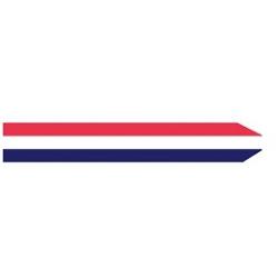 Nederlandse wimpel.jpg