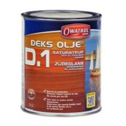 Owatrol D1 olie 1 liter.jpg