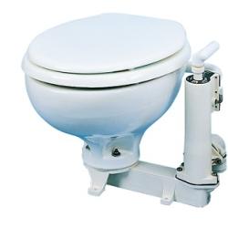 RM69 toilet