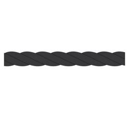 Superlene zwart