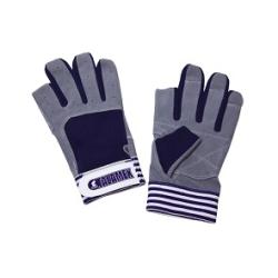 Talamex zeilhandschoenen met vingers