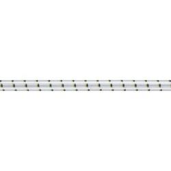 Trapeze elastiek