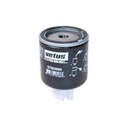 Vetus brandstoffilter STM3690