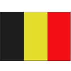 Vlag België NW.jpg