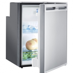Dometic CRX koelkast