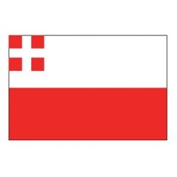 Provincievlag Utrecht