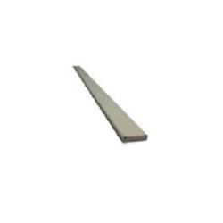 Zeillat hout 150 cm